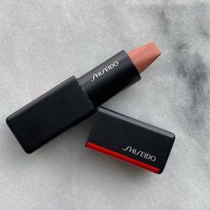 Shiseido Modern Matte Powder Lipstick Thigh High